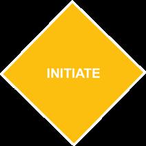 5-pn-philosophy-initiate.png
