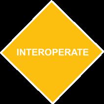 7-pn-philosophy-interoperate.png